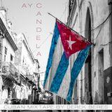 Ay Candela! A Cuban Classic Mixtape
