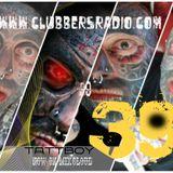 tattboy's Mix No. 39 ~ March 2012 ~ Electro Club ~ Mash-Up..!!