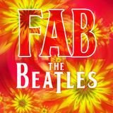 Fab - The Beatles