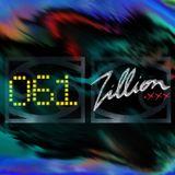ZILLION 061-Aero Mix [061]