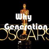Why Generation diseuse de bonne aventure
