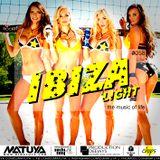 DJ MATUYA - IBIZA #058