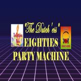 Eighties Party Machine