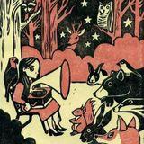 Jazzothèque #60: Once Upon Wintertime