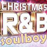 soulboy and christmas 2016 rnb christmas