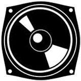 Bartstylez mix session 1