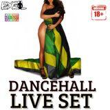 DANCEHALL CHUNES   OldSchool Riddims Live Set By DJ XL (@djxl_kenya)