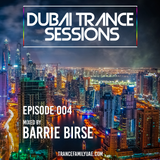 Dubai Trance Sessions 004