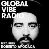 GVR 031 - Roberto Apodaca (DRAFT)