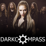 DarkCompass 05-01-18