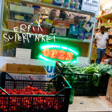 Erri - Supermarket Feat. Dj Uragun, Cannibal