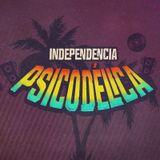 Independencia Psicodelica