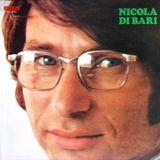Musikk fra verden #20/2013: Sommersending #1: Best of Italia-sendingene. Patl
