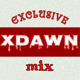 xDawn Dance Mix