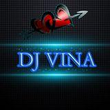 Cupid is Dead (DJ Vina)