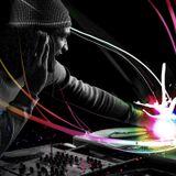 Lexx - EDM@Nu'ol Remixes (09FEB Session Mix)