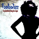VoodooJazz (CrazyNuJazzBeats)