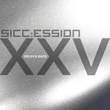 Sicc:ession XXV