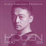 Hidden Radio | 009 | Hideo Kobayashi