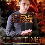 Chris Callovar - Uplifting Trance Episode #006