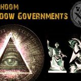 DJ Shoom - Shadow Governments