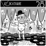 ►► K7 Nocturne 28