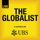 The Globalist - Edition 866