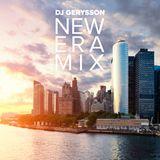 New Era Mix (2011)