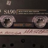 Ooga Booga B