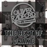 The Best Of Drake Mixtape