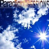PARADIGM SESSION - Walking on clouds -