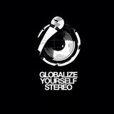 Vol 387 Studio Live Stream: Joy Mode & Mr Leeroy 05 Aug 2017