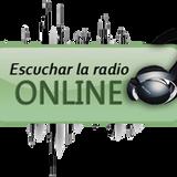 Retro Mix Radio Spaceelectric 2014 ((( sin sello ))) - DJ Gato Mix