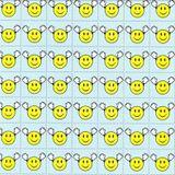Mulgrew - Happy Vibes