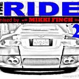The Ride II