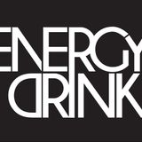 Energy Drink - Podcast 004 [Septiembre 2012]