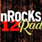 Inrocks Radio #12