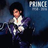 ThaMan - Purple Paisley Prince MiniMix