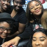 On the Couch SPECIAL Monday 7th October 2019  With Katie, Renee, Yanique, Ashlee, Melonie & Michelle