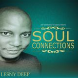 Soul Connections By Lesny Deep // For Deep Independence Recordings