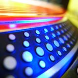 djvolvo EDM remix set 11th may 2015 .mp3