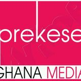GHANA DEADLY WOMEN PROFILE- CITIFM PRESENTER POISONED BY WIFE OF 3 MONTHS