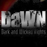 DJ Xes Live set der Dawn DIGITAC 11.03.17