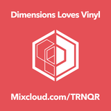 Dimensions Loves Vinyl: Bruno Belluomini