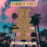 Summer Vibes 2019 PT1 | RnB, HipHop, UK, Bash, Spanish| @intheorious