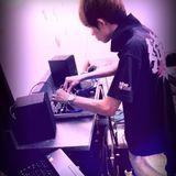 By DJ ALEX 100% clubbing vol 2
