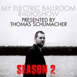 My Electric Ballroom Radioshow (S02   E02)