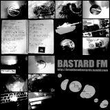 Bastard FM (radio mix)