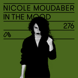 In The MOOD - Episode 276 - Live from Sound Waves, Portugal