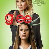 Dj Cheff - The Glee Hit Mix Part 2